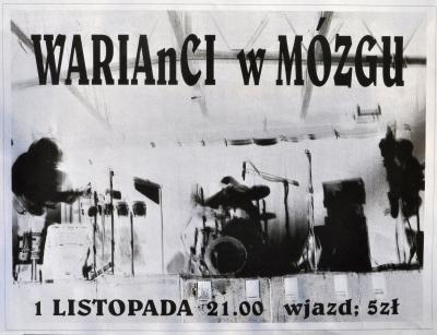 plakat-Warianci-2005-11-01-DSC_0185.JPG