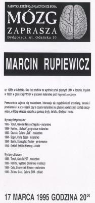 rupiewicz-ulotka.jpg