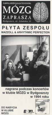 mazzoll-a-cd-ulotka.jpg