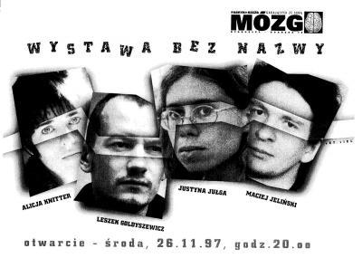 wystawa-bez-nazwy-plakat.jpg