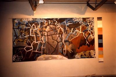 Krzysztof_Gruse-wystawa-1994-11-18-002.jpg