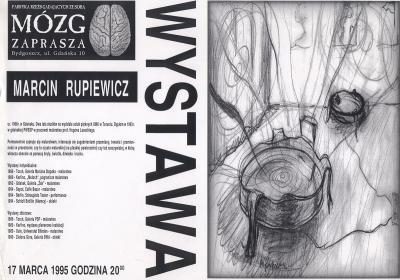 rupiewicz-plakat.jpg