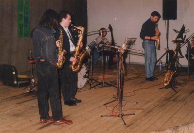 jagiello-quintet-foto-2.jpg
