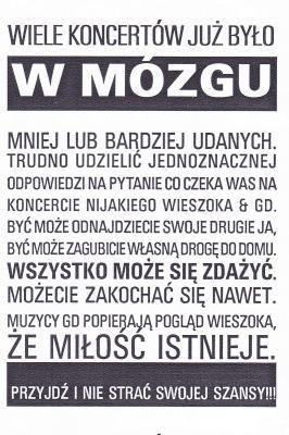 wieszok-ulotka-2.jpg