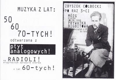 zbyszek-colbecki-plakat-1.jpg