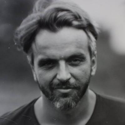Wojciech Kotwicki
