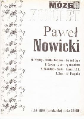 pawel-nowicki-koncert-plakat.jpg