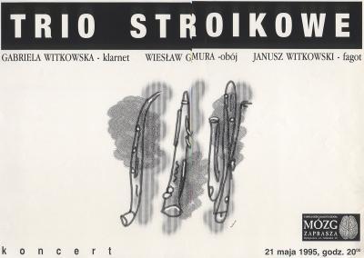 trio-stroikowe-plakar-1.jpg