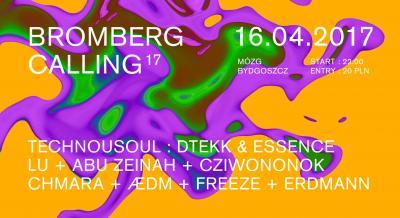 Bromberg Calling 17.jpg