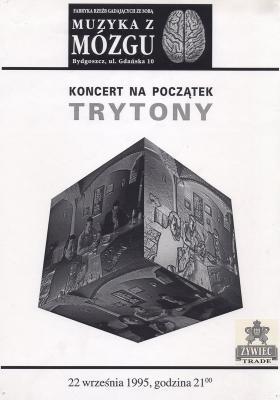trytony-plakat.jpg