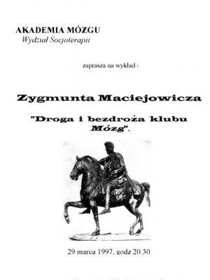 zygmunt-maciejowicz-plakat.jpg