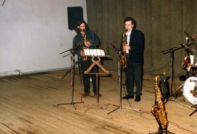 Jagiełło Quintet-1995-03-10-fot_Jacek_Fiećko-006.jpg