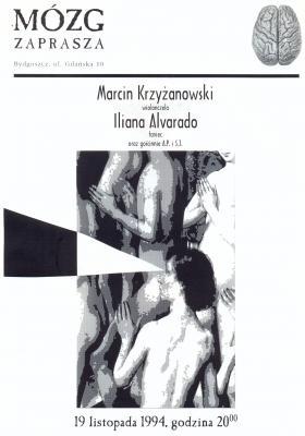 krzyzanowski.jpg
