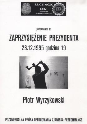 wyrzykowski-plakat-1.jpg
