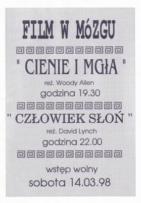 kino-mozgu-plakat-2.jpg