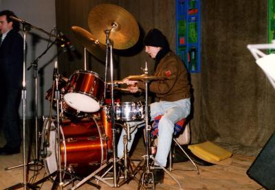 Jagiełło Quintet-1995-03-10-fot_Jacek_Fiećko-003.jpg