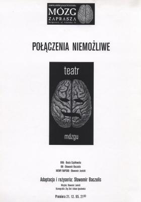 baczulis-plakat-1.jpg