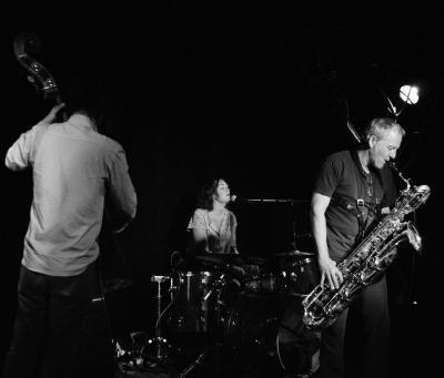 13th MÓZG Festival: Stammberger / Riemann / Nakai