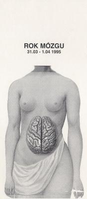 rocznica-mozgu-ulotka.jpg