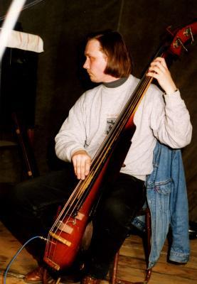 Jagiełło Quintet-1995-03-10-fot_Jacek_Fiećko-004.jpg
