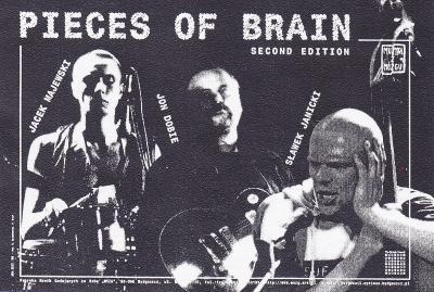 pieces-of-brain-ulotka-2.jpg