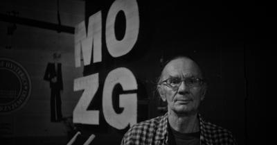 Leszek_Potrzebowski-fot_ZbyZiel-2019-07-06.jpg