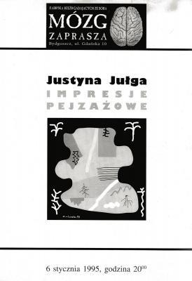 justyna-julga-plakat.jpg