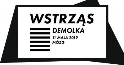 Wstrzas-2019-05-11.jpg