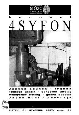 4syfon-plakat.jpg
