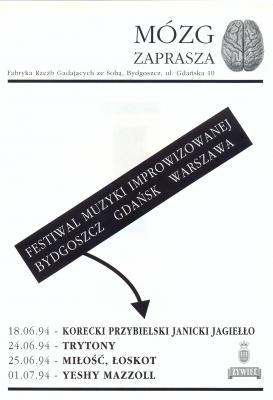 1festiwal.jpg