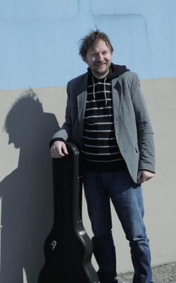 Sławomir Szudrowicz