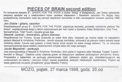 pieces-of-brain-ulotka-1.jpg