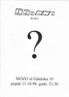 wmi-plakat-1.jpg