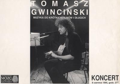 gwincinski-muzyka-do-filmow-plakat-1.jpg