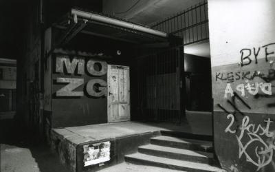 fot_Wojciech_Woźniak-Mózg-002.jpg