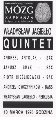 jagiello-quintet-ulotka.jpg