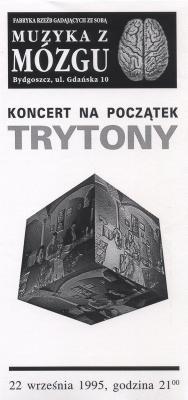 trytony-ulotka-1.jpg
