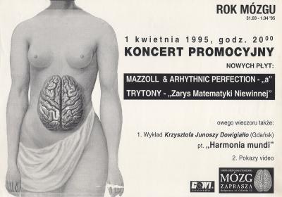 trytony-mazzoll-plakat-2.jpg